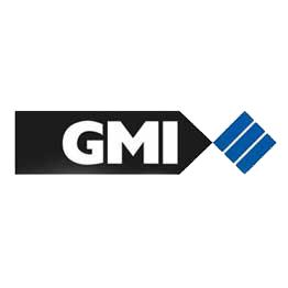 GMI Multi Gas Detectors