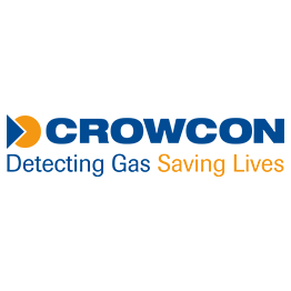 Crowcon Flame Detection