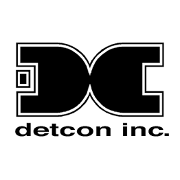 Detcon Fixed Gas Detection