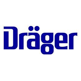 Draeger Face Masks
