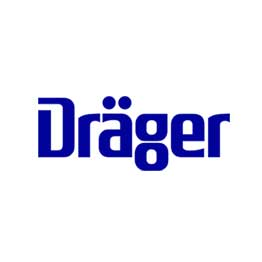 Drager Single Gas Detectors