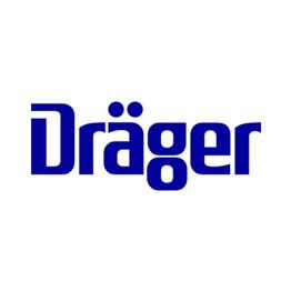Drager SCBA