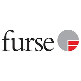 Furse Lightning & Surge Protection