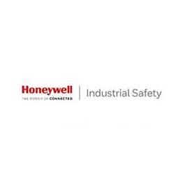 Honeywell Safety SCBA