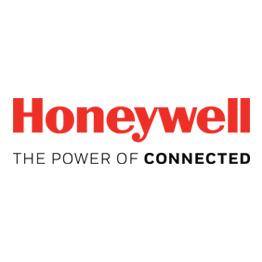 Honeywell Flame Detection