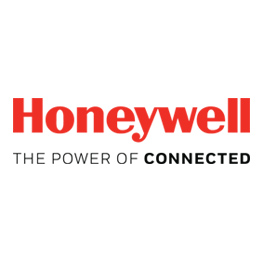 Honeywell Fixed Gas