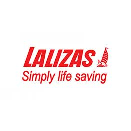 LALIZAS SCBA