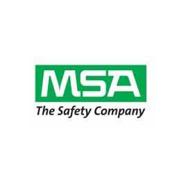 MSA Safety Fixed Gas