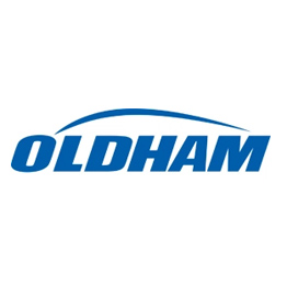 Oldham Fixed Gas