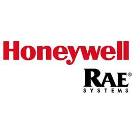 RAE Systems Single Gas Detectors
