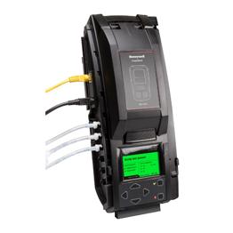 Testing & Calibration Equipment