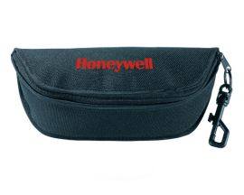 Honeywell Safety Spectacle Case