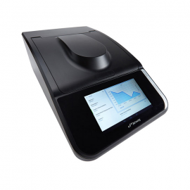 Jenway 76 Series UV/Visible Scanning Spectrophotometers with CPLive™ Connectivity