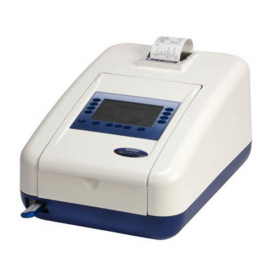 Jenway Genova Plus Life Science Spectrophotometer
