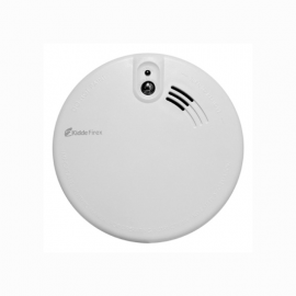 Kidde Firex KF2 & KF2R Optical Smoke Alarms