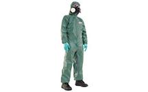 Single-Use Protective Clothing